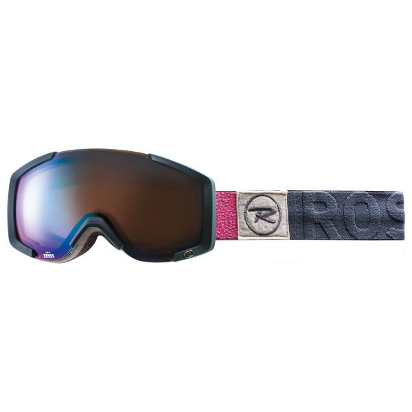Rossignol - Airis Sonar S2 - Ski goggles