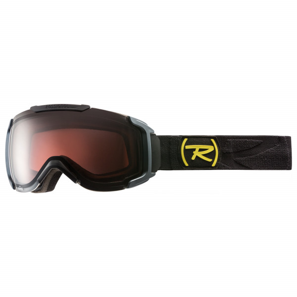 Rossignol - Maverick Photochromic S1 S2 - Skibrillen