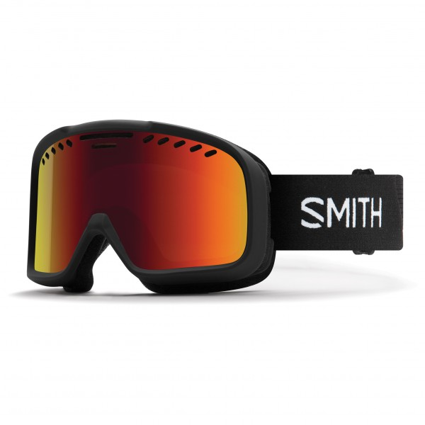 Smith - Project S3 (VLT 17%) - Skibriller