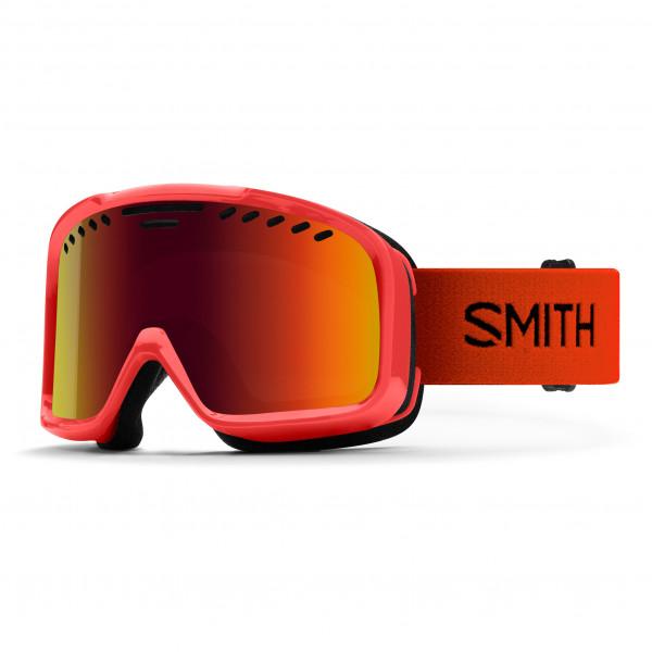 Smith - Project S3 (VLT 17%) - Skidglasögon
