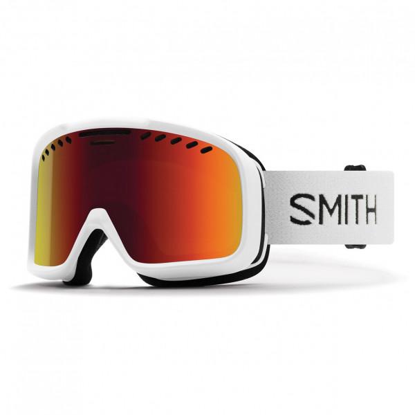 Smith - Project S3 (VLT 17%) - Skibrille