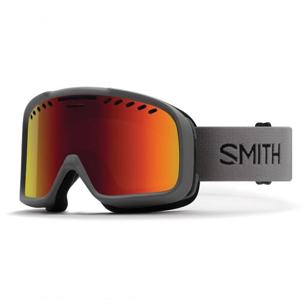 Smith - Project S3 (VLT 17%) - Skibriller