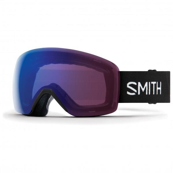 Smith - Skyline ChromaPop S1/2 (VLT 30-50%) - Skibrille