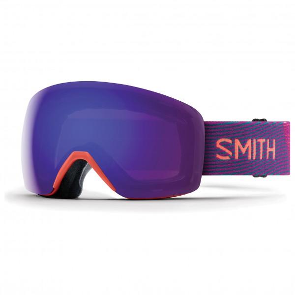 Smith - Skyline ChromaPop S2 (VLT 23%) - Skidglasögon