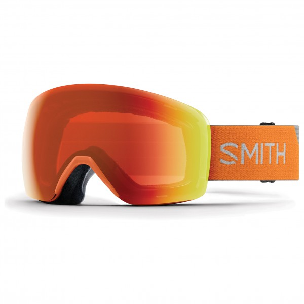 Smith - Skyline ChromaPop S2 (VLT 25%) - Skibrillen