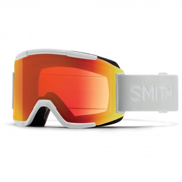Smith - Squad ChromaPop S2 (VLT 25%) / S1 (VLT 69%)