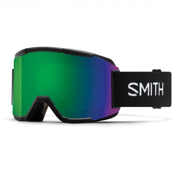 Smith - Squad ChromaPop S3 (VLT 9%) / S1 (VLT 69%) - Skibrillen