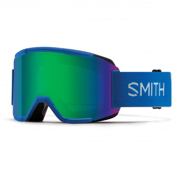 Smith - Squad S3 (VLT 12%) - Masque de ski