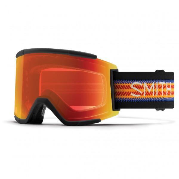 Smith - Squad XL ChromaPop S2 (VLT 25%) / S1 (VLT 50%) - Ski goggles