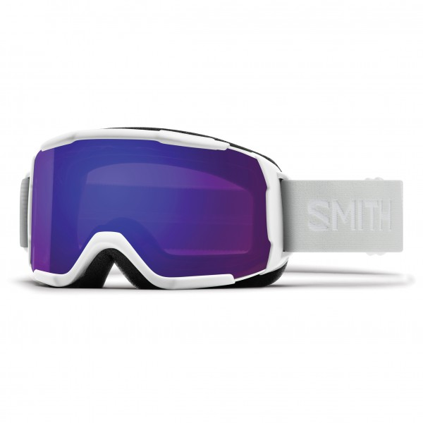 Smith - Women's Showcase OTG ChromaPop S2 (VLT 23%) - Skibrille