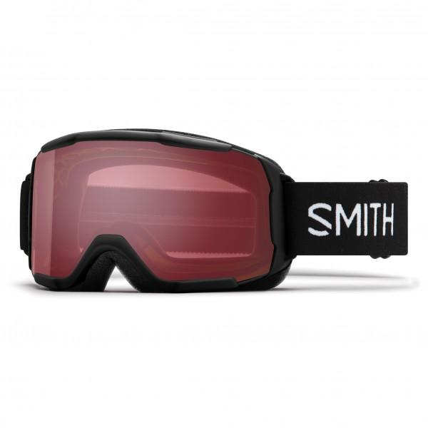 Smith - Women's Showcase OTG ChromaPop S2 (VLT 36%) - Skibrille