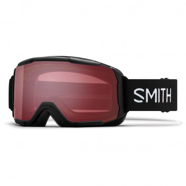 Smith - Women's Showcase OTG ChromaPop S2 (VLT 36%) - Skidglasögon