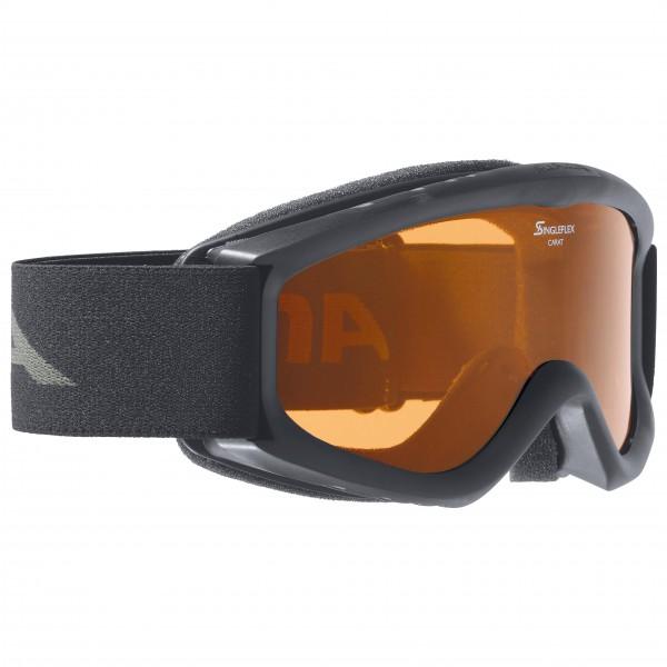 Alpina - Kid's Carat Singleflex Hicon S1 - Skibriller