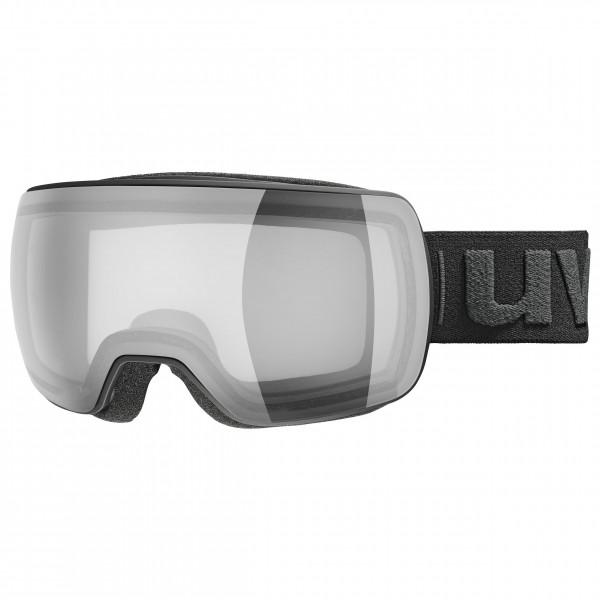 Uvex - Compact Variomatic Polavision Extended S2-4 - Ski goggles