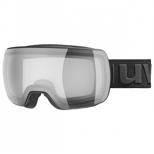 Uvex - Compact Variomatic Polavision Extended S2-4 - Skidglasögon