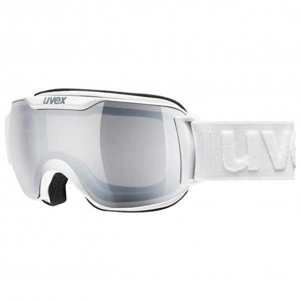 Uvex - Downhill 2000 S Lite Mirror S2 - Skibril