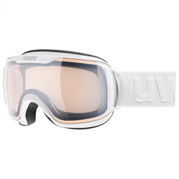 Uvex - Downhill 2000 S Variomatic Lite Mirror S1-3