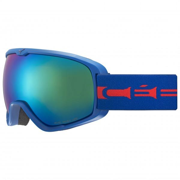 Cébé - Artic L Cat. 3 - Ski goggles