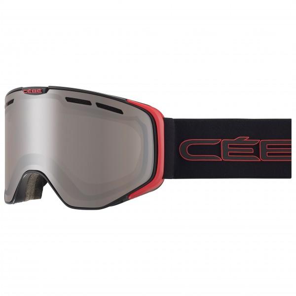 Cébé - Versus Cat. 1 - Ski goggles
