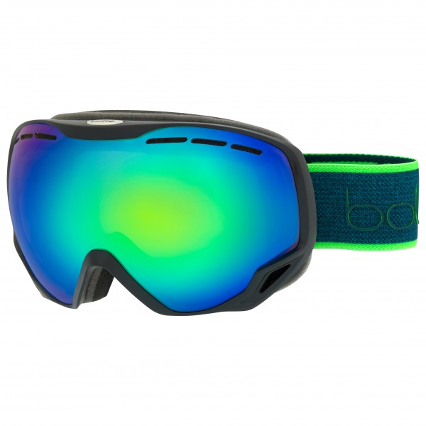 Bollé - Emperor Cat. 2 VLT 18% - Ski goggles