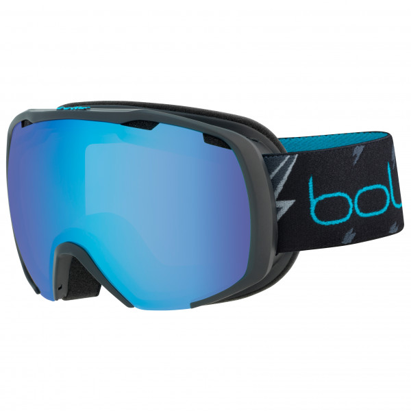 Bollé - Kid's Royal Cat. 2 VLT 22% - Ski goggles