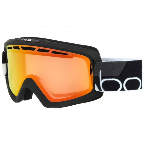 Bollé - Nova II Photochromic Cat. 1-3 VLT 44-13% - Ski goggles
