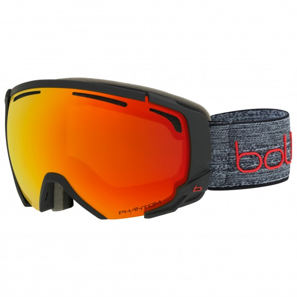 Bollé - Supreme OTG Phantom Cat. 1-3 VLT 57-15% - Ski goggles