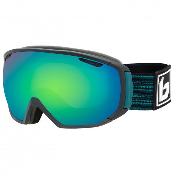 Bollé - Tsar Cat. 2 VLT 18% - Ski goggles