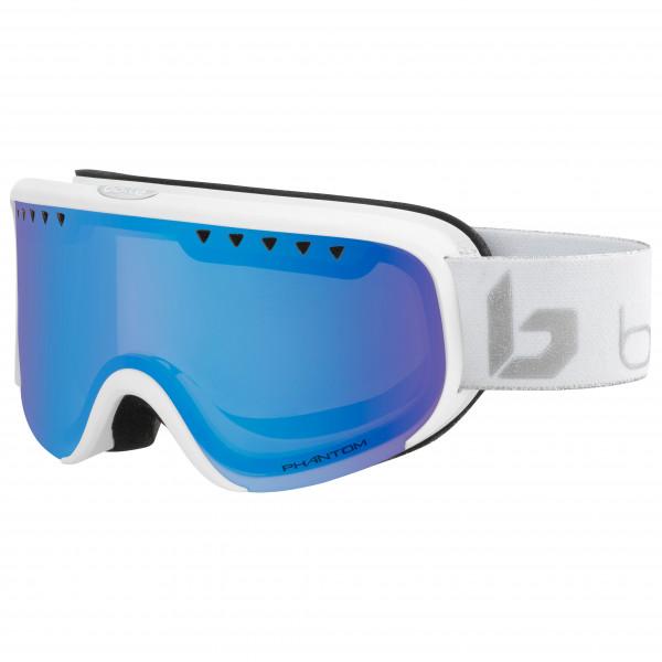 Bollé - Women's Scarlett Phantom+ Cat. 1-3  VLT 51-15% - Ski goggles