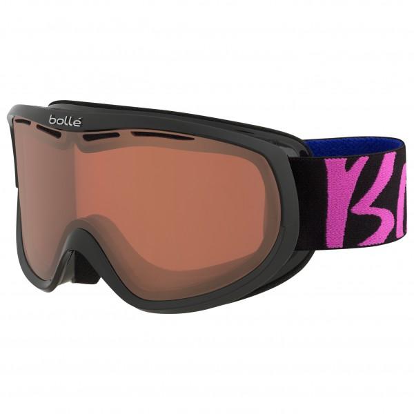Bollé - Women's Sierra Cat. 2 VLT 20% - Skibriller