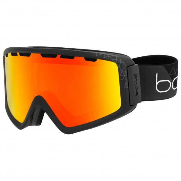 Bollé - Z5 OTG Photochromic Cat. 1-3 VLT 44-13% - Gafas de esquí