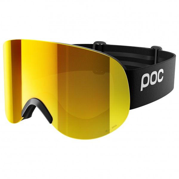 POC - Lid Clarity S2 VLT 22% - Skidglasögon