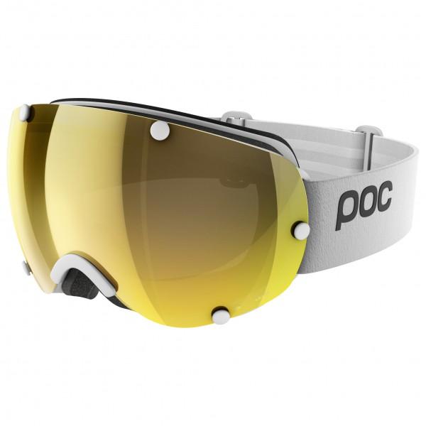 POC - Lobes Clarity S3 VLT 13% - Skibriller