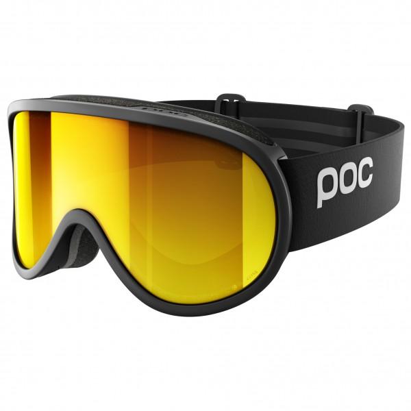 POC - Retina Big Clarity S2 VLT 22% - Skidglasögon