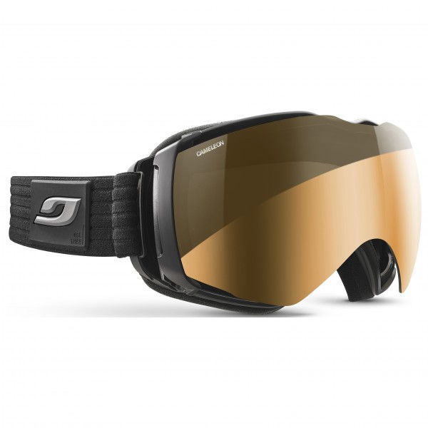 Julbo - Aerospace OTG Cameleon 2-4 - Skibrille