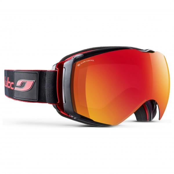 Julbo - Airflux OTG GlareControl 3 - Skidglasögon