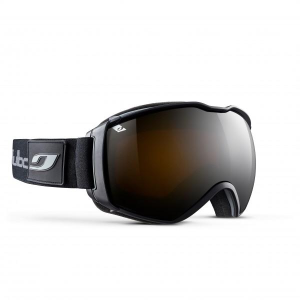 Julbo - Airflux Spectron 4 - Skibrille