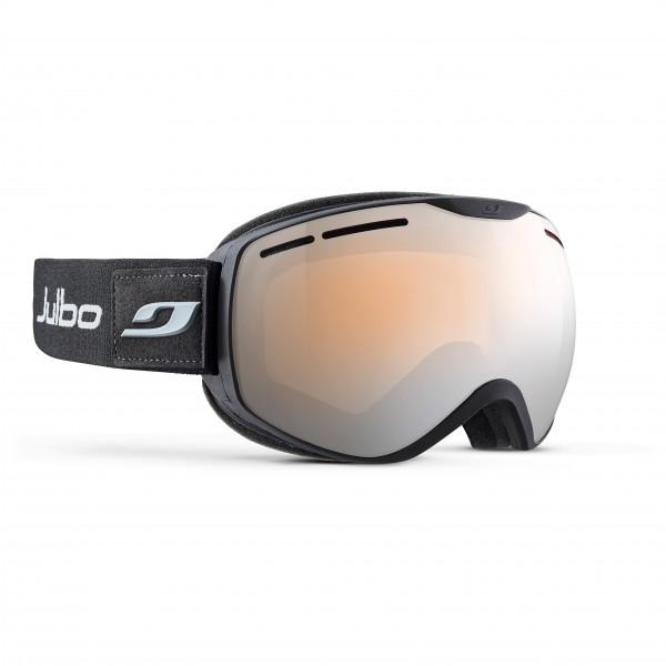 Julbo - Ison XCL Polarized 3 - Skidglasögon