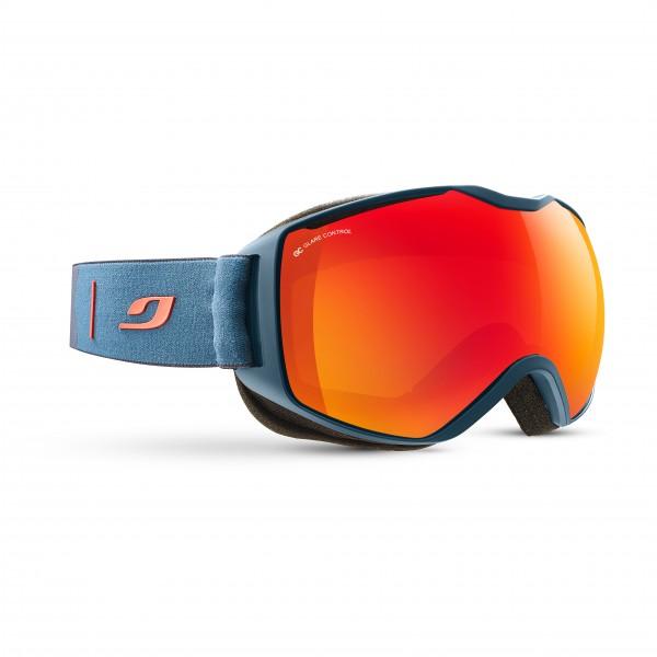 Julbo - Quantum GlareControl 3 - Skibrille