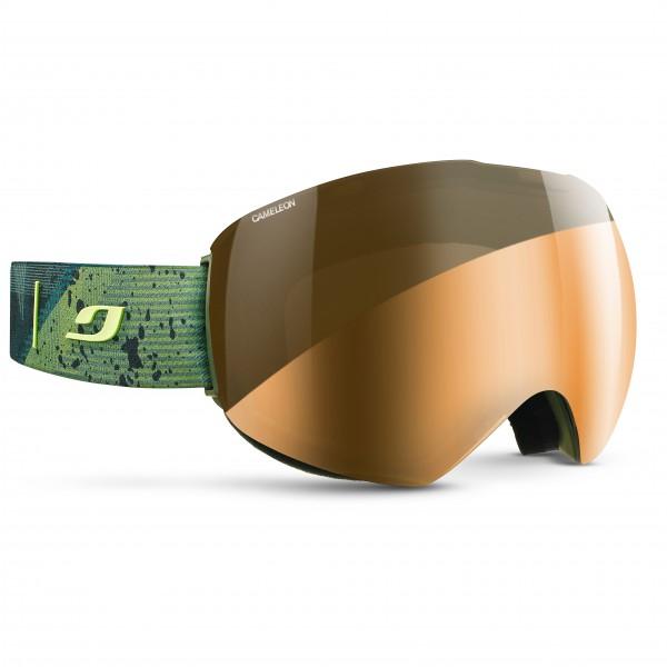 Julbo - Skydome Cameleon 2-4 - Skibriller