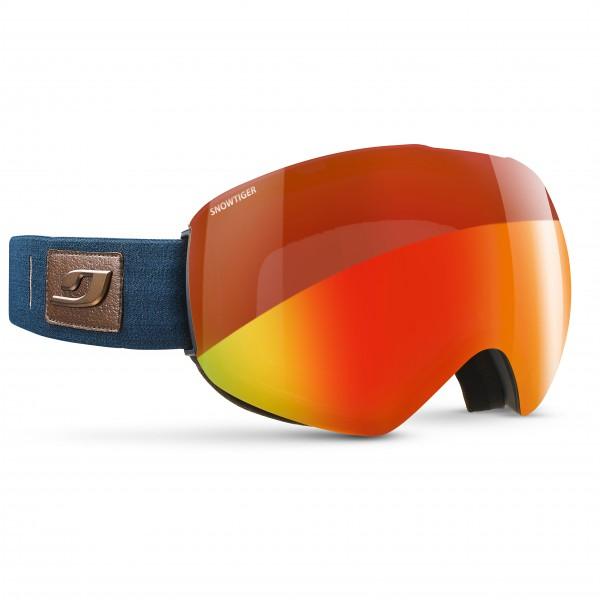 Julbo - Skydome Snow Tiger 2-3 - Skidglasögon