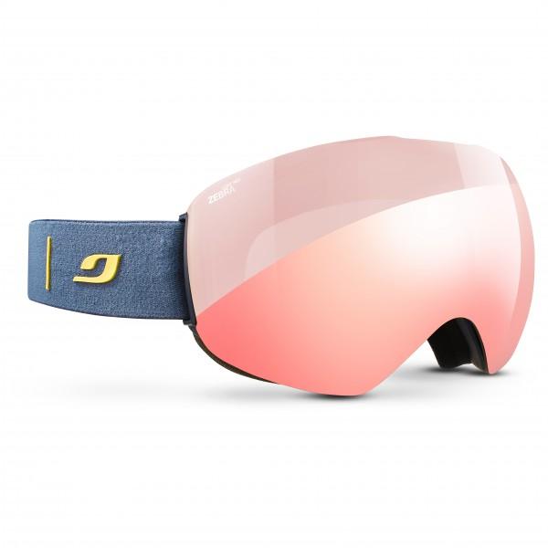 Julbo - Skydome Zebra Light 1-3 - Skibrille