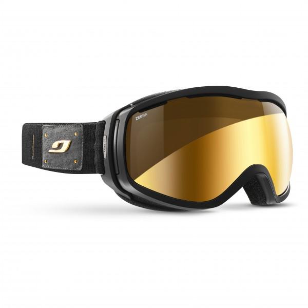 Julbo - Women's Elara Zebra 2-4 - Ski goggles
