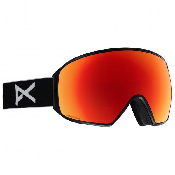 Anon - M4 Toric Sonar S3 (VLT 14%) + S1 (VLT 57%) - Ski goggles