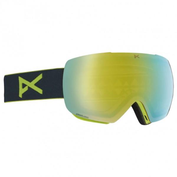 Anon - MIG MFI S4 - Ski goggles