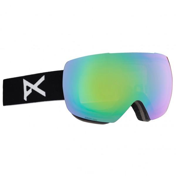 Anon - MIG Sonar S2 (VLT 23%) - Skibrille