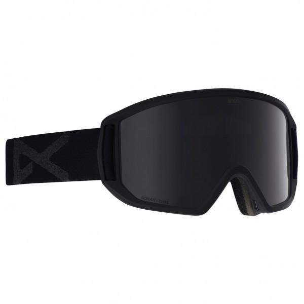 Anon - Relapse Sonar S4 (VLT 8%) + S1 (VLT 55%) - Skidglasögon