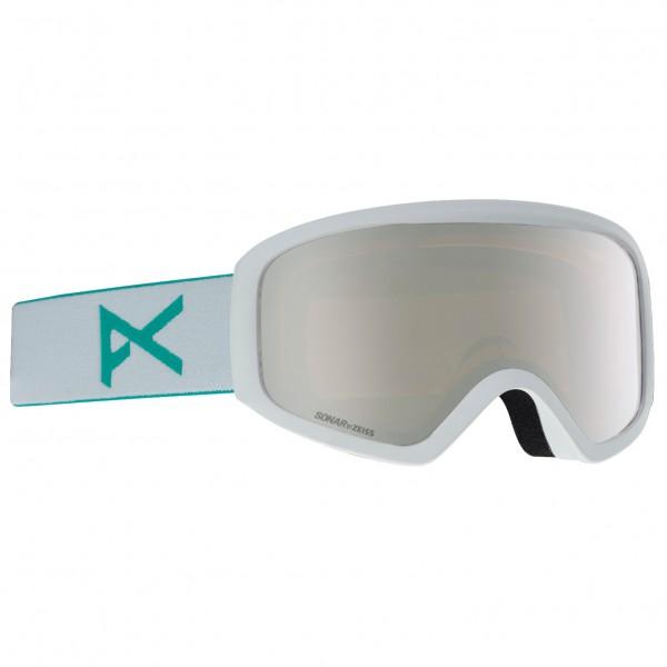 Anon - Women's Insight S2 (VLT 35%) - Gafas de esquí