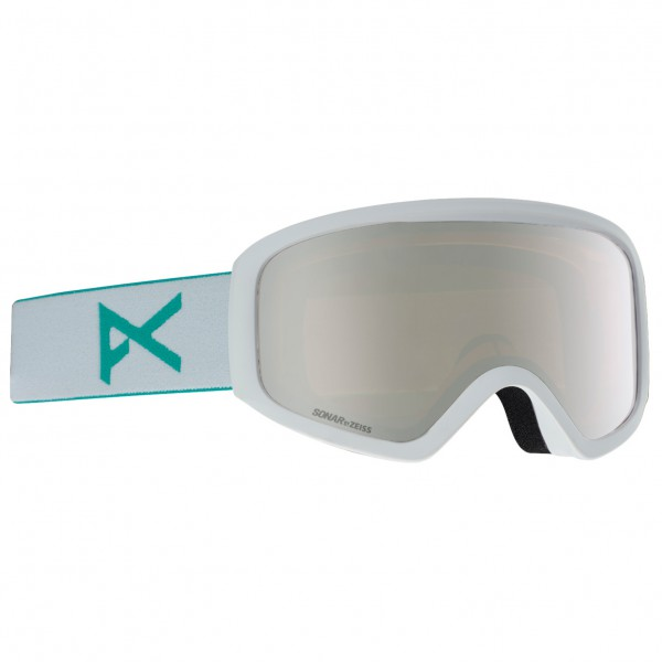 Anon - Women's Insight S2 (VLT 35%) - Ski goggles