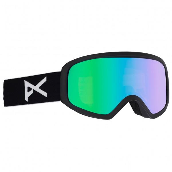 Anon - Women's Insight S3 (VLT 18%) - Gafas de esquí